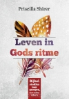 Productafbeelding Leven in Gods ritme