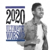 Productafbeelding Ultimate Worship 2020