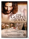 Productafbeelding The Gospel of John