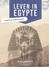 Productafbeelding Leven in Egypte