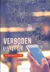 Productafbeelding Verboden vrucht