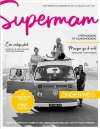Productafbeelding Supermam magazine