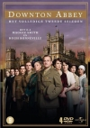Productafbeelding Downton Abbey - seizoen 2