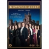Productafbeelding Downton Abbey - seizoen 3