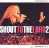 Productafbeelding Shout To The Lord 2 with Hillsong Music