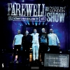 Productafbeelding Farewell (2CD)