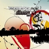 Productafbeelding The Mission Bell (CD)