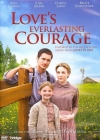 Productafbeelding DVD Love's Everlasting Courage (prequel 2)