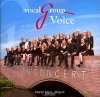 Productafbeelding Vocal Group Voice