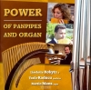 Productafbeelding Power of panpipes