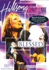 Productafbeelding Blessed - DVD