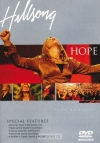 Productafbeelding Hope - DVD