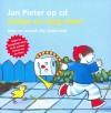 Productafbeelding Jan Pieter op cd