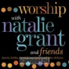 Productafbeelding Worship With Natalie Grant (CD)