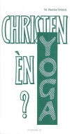 Productafbeelding Christen en yoga