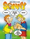 Productafbeelding Sonny