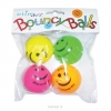 Productafbeelding Bouncing balls