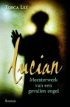 Productafbeelding Lucian