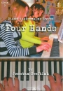 Productafbeelding Four hands