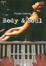 Productafbeelding Body & soul