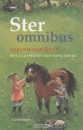 Productafbeelding Ster omnibus