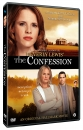 Productafbeelding Dvd The Confession