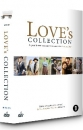 Productafbeelding Love's collection