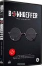 Productafbeelding Bonhoeffer multibox (3-dvd)
