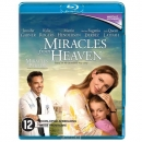 Productafbeelding Miracles from heaven