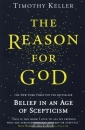 Productafbeelding Reason for God