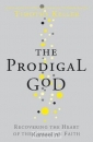 Productafbeelding The prodigal God