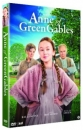 Productafbeelding Anne of Green Gables