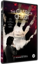 Productafbeelding The Case for Christ (The Movie)
