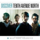 Productafbeelding Discover Tenth Ave North