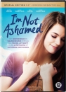 Productafbeelding I''m Not Ashamed (Special Edition)