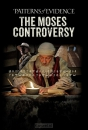 Productafbeelding The Moses Controversy (WEET)