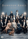 Productafbeelding Downton Abbey (The movie)