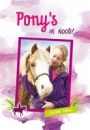 Productafbeelding Lisa en Summer - Pony's in nood dl. 6