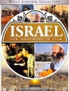 Productafbeelding Willy Lindwer - Israel, een monument in film (6-DVD)