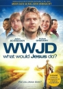 Productafbeelding WWJD The Movie
