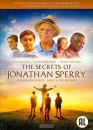 Productafbeelding Secrets Of Jonathan Sperry