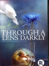 Productafbeelding Through a Lens Darkly (C.S. Lewis)