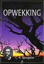 Productafbeelding Spurgeonserie - Opwekking dl. 5