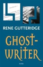 Productafbeelding Ghostwriter