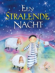 Productafbeelding Stralende nacht