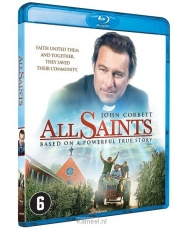 Productafbeelding All Saints (Blu-ray)