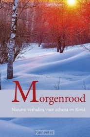 Productafbeelding Morgenrood